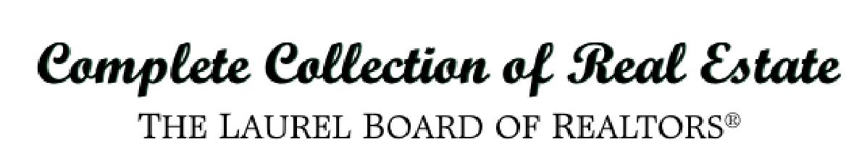 laurel-board-01