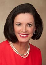 Lisa Hollister Moran Realty