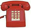 Hot Line Phone