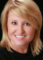Stephanie Palmer Cummins Front Gate Realty LLC