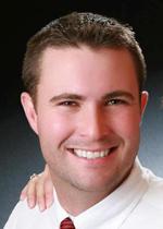 Stuart Warren Turn Key Properties, LLC