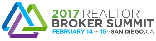 2017brokersummit