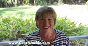 coach jackie