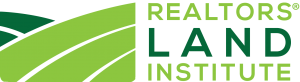 realtor land institute