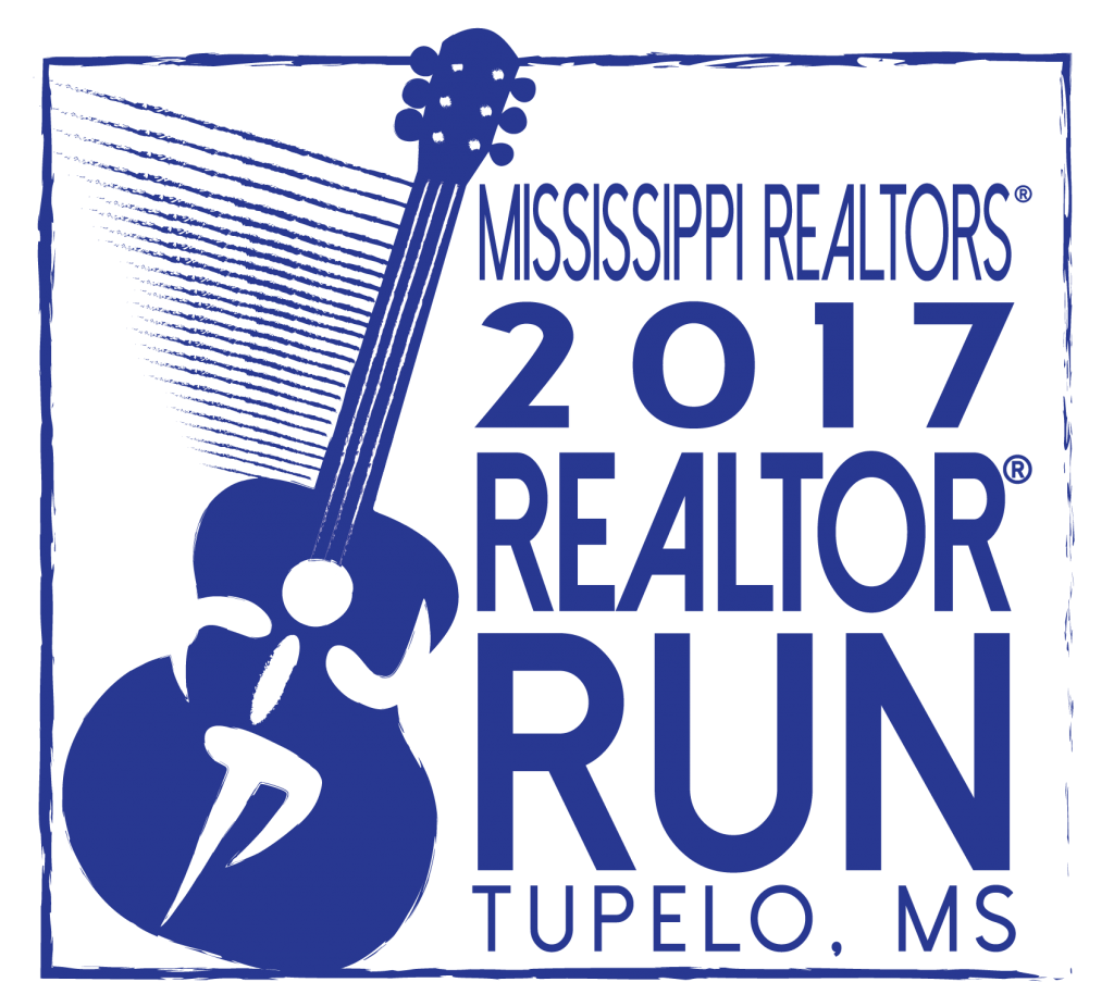 Realtor Run - logo -final-04