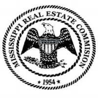 Mississippi Real Estate Commission