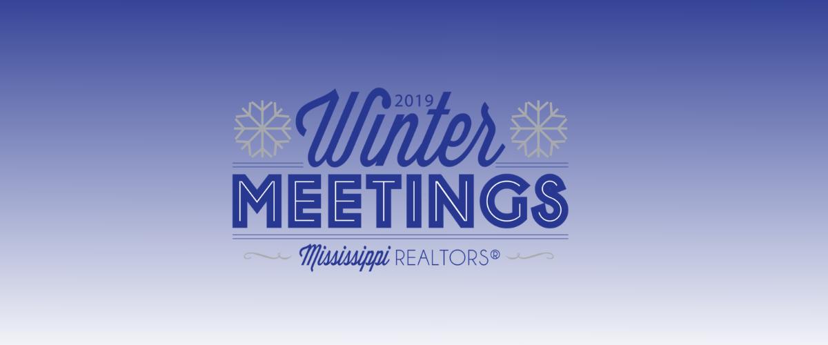 Winter Meetings Slider 2019