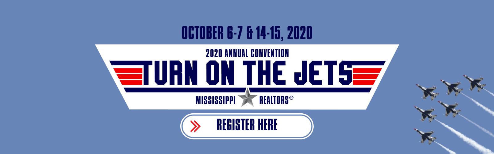 2020 mar virtual convention
